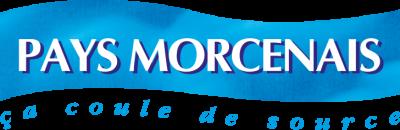 logo-comdecom-morcenx