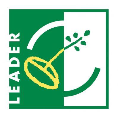 logo-programme-leader