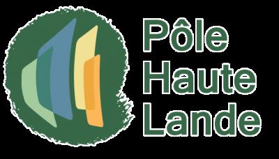pole-haute-landes